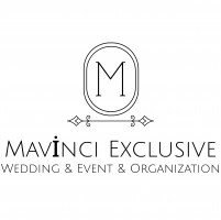Mavinci Exclusive