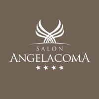 Salon Angelacoma