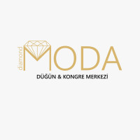 MODA DIAMOND DUGUN VE KONGRE MERKEZI