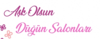 AŞKOLSUN- GOLD SALON